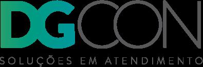 DGCon | Soluções em atendimento